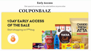 GROFERS EARLY ACCESS