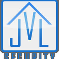 JVL Jewelry Coupon & Promos Codes
