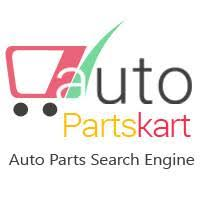 Auto Parts Kart Coupon Code