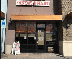 Eyebrowz Coupon, Promo Codes 2020 1