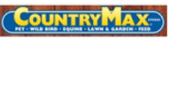 Countrymax Coupons and Promo Codes