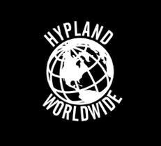 Hypland Coupon And Promo Codes August 2020 1