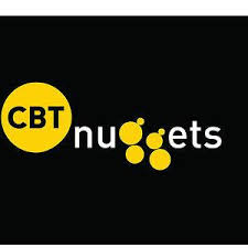 CBT Nuggets Coupon And Promo Codes August 2019 7