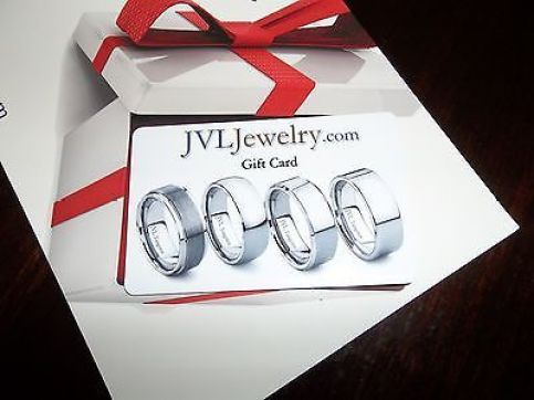 JVL Jewelry Coupon Get Discount