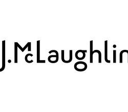 J Mclaughlin Coupon Get Discount