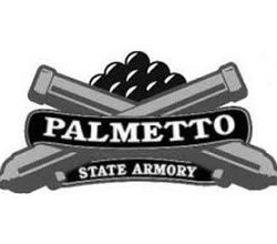 Palmetto State Armory Coupon & Promo Codes April 2020 1