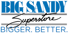 Big Sandy Superstore Coupon Code January 2020 3