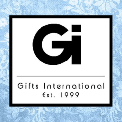 Gifts International Coupon &  Promo Codes April 2020 2