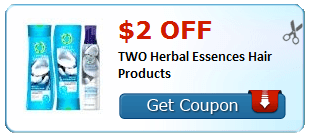 graphic regarding Herbal Essences Coupons Printable identify $15 Off Organic Essences Coupon September 2019 - Couponbates