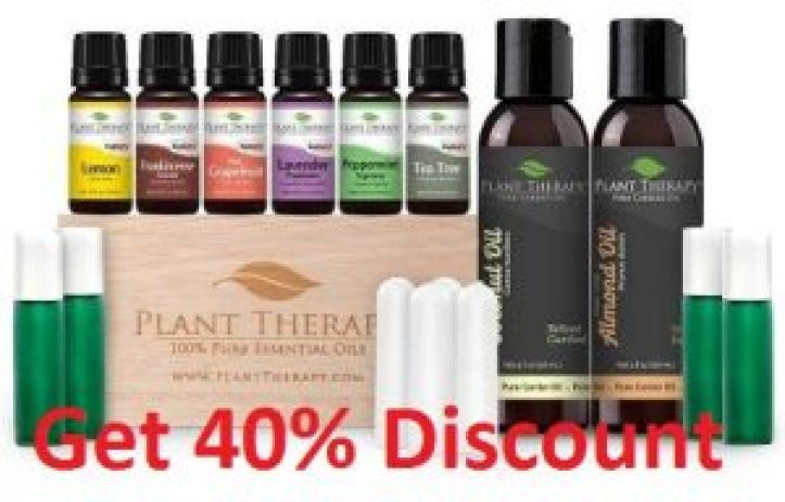 Plant Therapy Coupon And Promo Codes April 2020 1