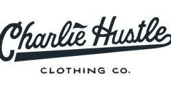 Charlie Hustle Coupon Codes February 2019 3