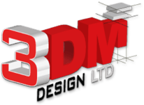 3DM Lifestyle Coupon And Promo Codes February 2018 7