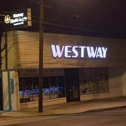 Westway Electric Supply Discount Code January 2020 2