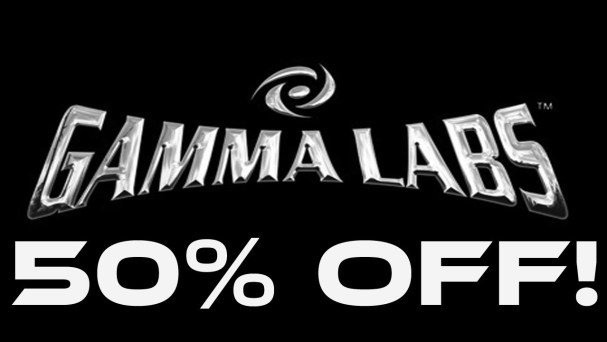 Gfuel Coupon Code amazing Discount for you.