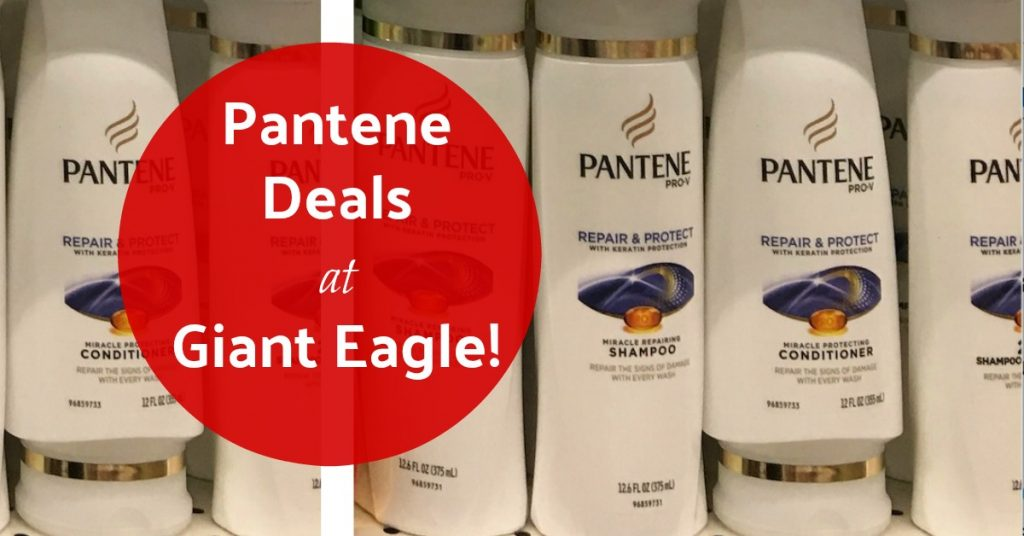 graphic about Pantene Coupons Printable titled Delight in 35% Off With Pantene Discount codes - Sep 2019 - Couponbates