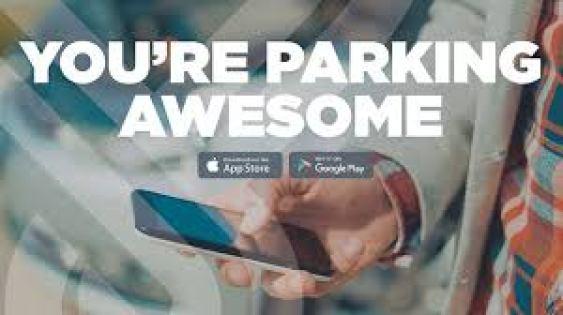 Parkwhiz Promo Code Get Discount