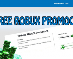 🌱 All roblox promo codes 2019 | Roblox Promo Codes 2019 Not Expired