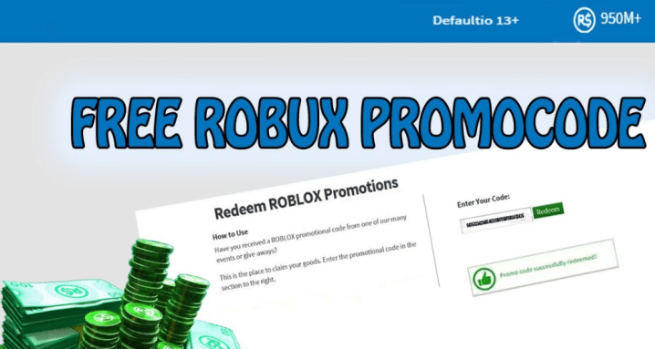 promo code list roblox not expired