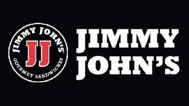 Jimmy Johns coupons code