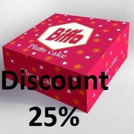 Plum Paper Promo Code 25% Discount