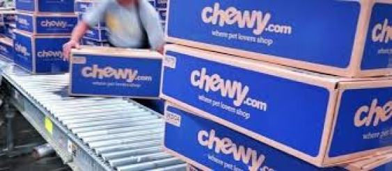 Chewy Coupons Code Free Shipping Offers