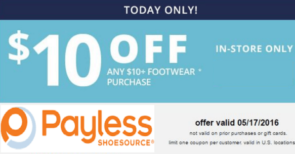 Vans Coupon Code Shoes Discount