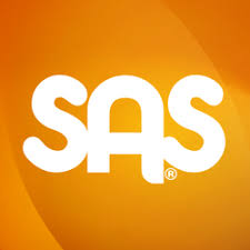 Sas Shoes Coupon