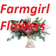 Farmgirl Flowers Discount Code
