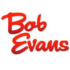 Bob Evans Coupon Code