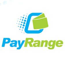 Payrange Coupon