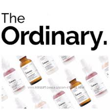The Ordinary Promo Code