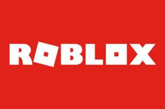 Free Robux Working Free Roblox Promo Codes