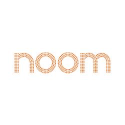 Noom Discount Code