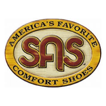 Sas Shoes Coupon Get working Promo Codes