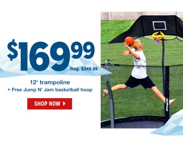 Jump Jam Coupon For amazing discount