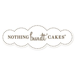 Nothing Bundt Cake Coupon