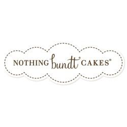 Nothing Bundt Cake Coupon