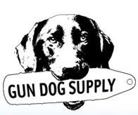 Gun Dog Supply Coupon