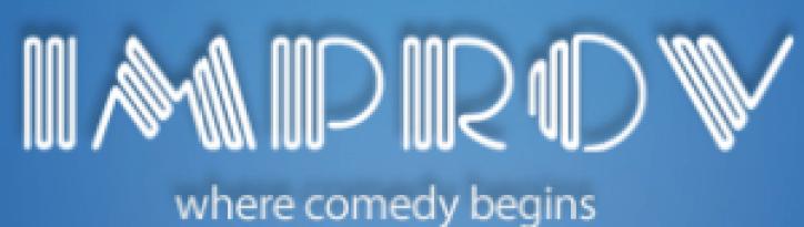 Brea Improv Promo Code for discount