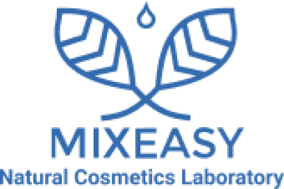 Get the Mix Easy Coupon Code for discount