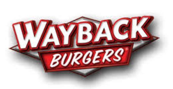 Wayback Burgers Coupon