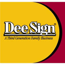 Dee Signs Promo Code