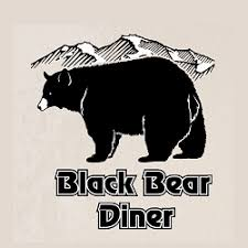 Black Bear Diner Coupon