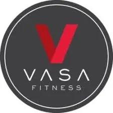 Vasa Fitness Promo Code