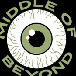 Middle of Beyond Coupon