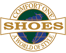 Comfort One Shoes Coupon