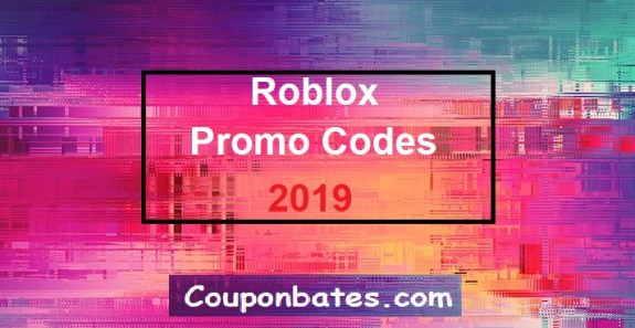 Roblox Promo Codes 2019 March Wiki | Roblox Hack Club