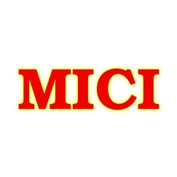 Mici Coupon