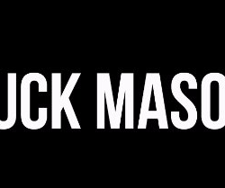 Buck Mason Coupon for discount