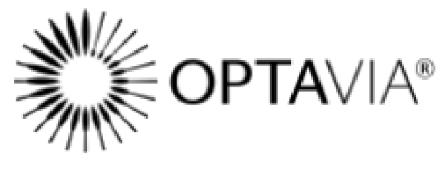 Get maximum discount use Optavia Promo Code